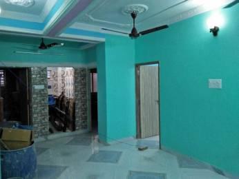 1000 sqft, 2 bhk Apartment in Builder Project Picnic Garden, Kolkata at Rs. 18000
