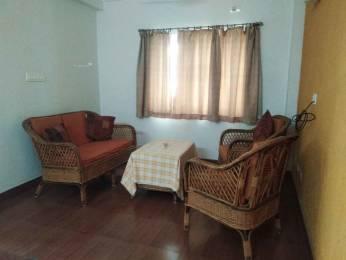 1000 sqft, 2 bhk Apartment in Builder Project Kasba Shanti Pally, Kolkata at Rs. 45.0000 Lacs