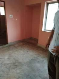 550 sqft, 1 bhk Apartment in Builder Project Bosepukur Road, Kolkata at Rs. 7000