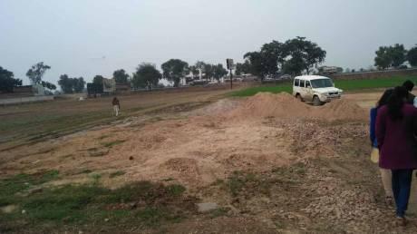 1250 sqft, Plot in Builder Kutumb Kashiyana Babatpur, Varanasi at Rs. 13.7625 Lacs