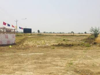 1250 sqft, Plot in Builder Saras Jhansi Shivpuri Road, Jhansi at Rs. 3.7500 Lacs