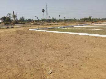 1800 sqft, Plot in Builder Tashi Naubatpur Bikram Road, Patna at Rs. 10.8100 Lacs