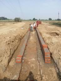 1800 sqft, Plot in Builder Omna Bihta Kanpa Road, Patna at Rs. 10.8000 Lacs