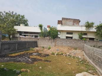 2052 sqft, Plot in Builder Project Raipura, Warangal at Rs. 40.0000 Lacs