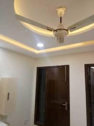 550 sqft, 2 bhk BuilderFloor in Builder Project rohini sector 5, Delhi at Rs. 25.0000 Lacs