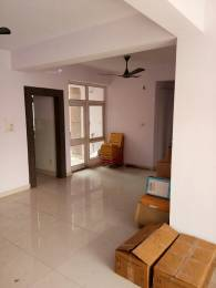 1400 sqft, 3 bhk Apartment in Builder Project Netaji Subhash Place, Delhi at Rs. 35000
