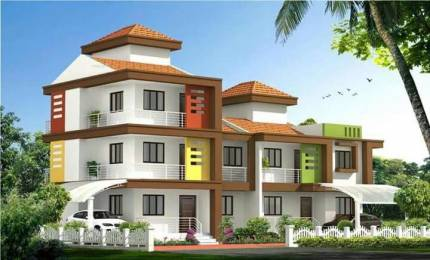 1916 sqft, 3 bhk Villa in Builder Project Gogol, Goa at Rs. 98.0000 Lacs