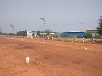 465 sqft, Plot in Builder Project Avinashi Road, Coimbatore at Rs. 4.0000 Lacs