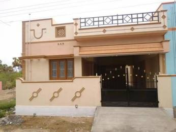 650 sqft, 2 bhk IndependentHouse in Builder Project Sulur, Coimbatore at Rs. 25.0000 Lacs