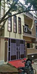 1080 sqft, 3 bhk IndependentHouse in Builder Project Kings Colony, Hyderabad at Rs. 52.0000 Lacs