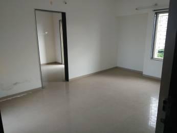 1079 sqft, 2 bhk Apartment in Nandan Inspera Wakad, Pune at Rs. 20000
