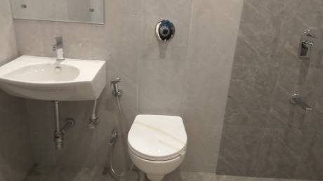1565 sqft, 3 bhk Apartment in Manav Perfect 10 Balewadi, Pune at Rs. 24000
