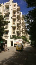 1040 sqft, 2 bhk Apartment in Aditya Comfort Zone Baner, Pune at Rs. 28000