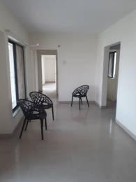 1136 sqft, 2 bhk Apartment in Nirmiti Zion Balewadi, Pune at Rs. 18500