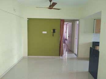 1200 sqft, 2 bhk Apartment in Sanskriti Culture Society Wakad, Pune at Rs. 19500
