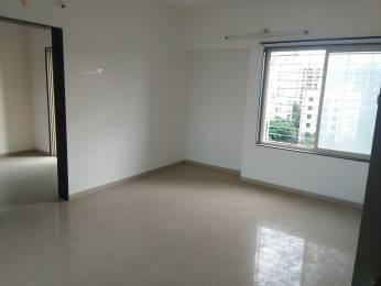 1173 sqft, 2 bhk Apartment in Nandan Spectra Baner, Pune at Rs. 20200
