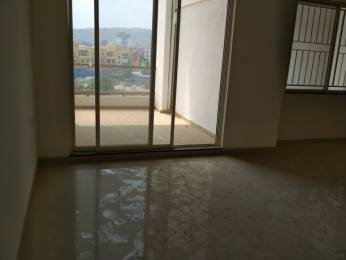 1457 sqft, 3 bhk Apartment in Bhandari Latitude Wakad, Pune at Rs. 20100