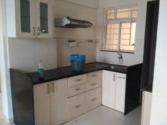 1000 sqft, 2 bhk Apartment in Rohan Leher 2 Baner, Pune at Rs. 17000