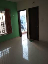 939 sqft, 2 bhk Apartment in Lifestyle Royal Oak Wakad, Pune at Rs. 16500