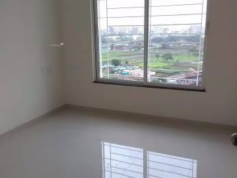 1200 sqft, 2 bhk Apartment in Atul Westernhills Sus, Pune at Rs. 15100