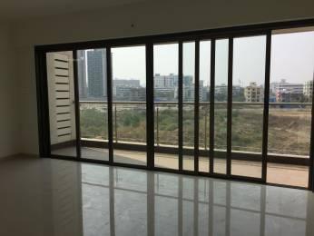 1142 sqft, 2 bhk Apartment in Bhandari 43 Privet Drive Balewadi, Pune at Rs. 25000