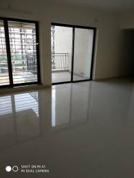 1580 sqft, 3 bhk Apartment in Pride Park Xpress II Baner, Pune at Rs. 28000