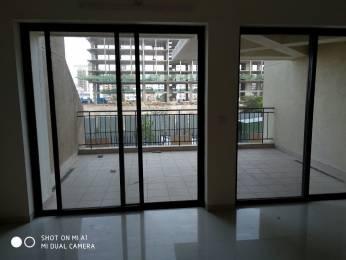 1680 sqft, 3 bhk Apartment in Pride Park Xpress II Baner, Pune at Rs. 30000