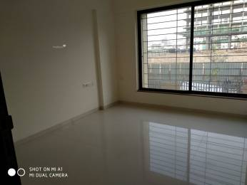 1282 sqft, 2 bhk Apartment in Kolte Patil 24K Sereno Baner, Pune at Rs. 22001