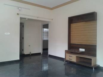 900 sqft, 2 bhk BuilderFloor in Builder Project BTM 2nd Stage, Bangalore at Rs. 22000