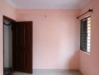 Property for rent in 100 Feet Ring Road Bangalore | Rental