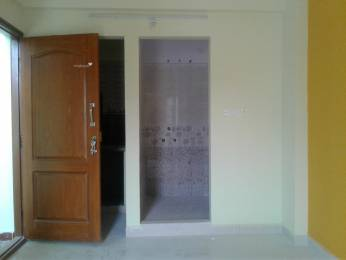 300 sqft, 1 bhk Apartment in Builder Project BTM Layout 1, Bangalore at Rs. 7500