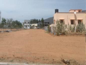 436 sqft, Plot in Builder Virundhavana vally A Valayapatti Main Road, Madurai at Rs. 2.8340 Lacs