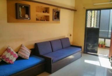 650 sqft, 1 bhk Apartment in Sonigara Vihar Kalewadi, Pune at Rs. 15500