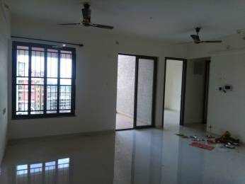 1109 sqft, 2 bhk Apartment in Kohinoor Falcon Sus Gaon, Pune at Rs. 15000
