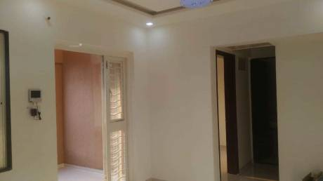 650 sqft, 1 bhk Apartment in GK Dayal Heights Pimple Saudagar, Pune at Rs. 14000