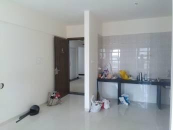 1050 sqft, 2 bhk Apartment in Builder dange chowk sollana society Dange Chowk, Pune at Rs. 15000