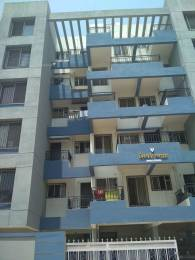 650 sqft, 1 bhk Apartment in Builder tirupati plaza Dange Chowk, Pune at Rs. 11000