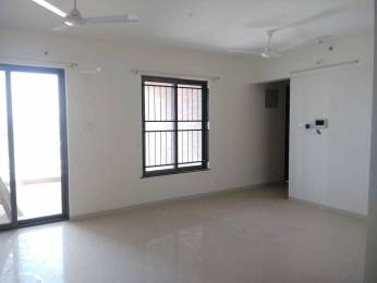 1401 sqft, 3 bhk Apartment in Builder Project Sus, Pune at Rs. 18000