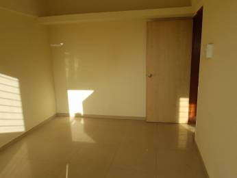 650 sqft, 1 bhk Apartment in Builder Project Rahatani, Pune at Rs. 12000