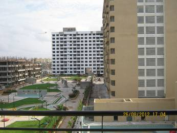 1279 sqft, 2 bhk Apartment in G Corp Greens Thergaon, Pune at Rs. 20000