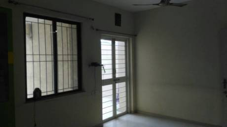 650 sqft, 1 bhk Apartment in Builder Ganga Osian Meadows Thergaon, Pune at Rs. 12000