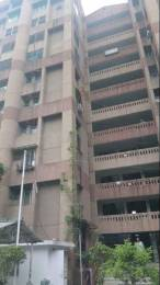 1250 sqft, 2 bhk Apartment in Shipra Krishna Azure Dabur Chowk, Ghaziabad at Rs. 16500