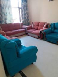 1968 sqft, 3 bhk Apartment in Aditya Palm Court VIP Rd, Zirakpur at Rs. 32000