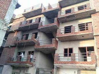 826 sqft, 2 bhk BuilderFloor in RTS Katyani Apartments Sector 51, Faridabad at Rs. 17.5000 Lacs
