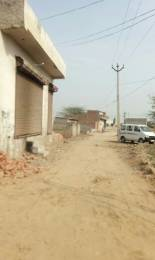 900 sqft, Plot in RTS Katyani Apartments Sector 51, Faridabad at Rs. 9.0000 Lacs