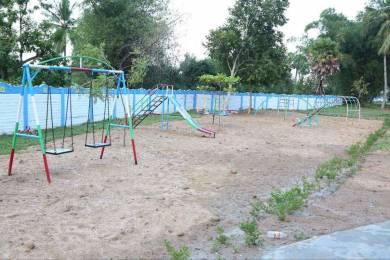 1647 sqft, Plot in Bhoomatha Amaravati Green City Modavalasa, Visakhapatnam at Rs. 11.8950 Lacs