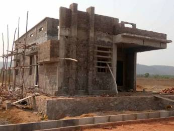 1500 sqft, 2 bhk IndependentHouse in Builder Siva Shakthi Highway City anadhapuram Visakhapatnam Sontyam Village, Visakhapatnam at Rs. 36.0000 Lacs