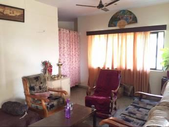 1175 sqft, 2 bhk Apartment in Builder Sena Vihar Apartments Kammanahalli, Bangalore at Rs. 90.0000 Lacs