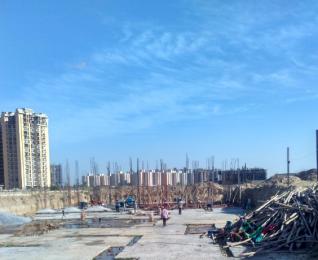 884 sqft, 2 bhk BuilderFloor in Builder Vaishno Enclave Sector 73, Noida at Rs. 26.5000 Lacs