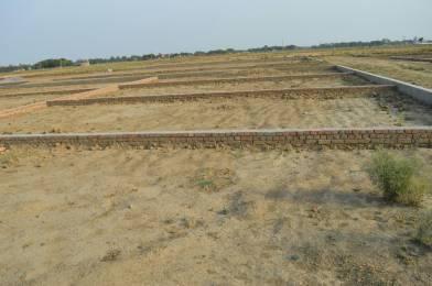 1000 sqft, Plot in Builder Vindhya Aangan Mirzapur cum Vindhyachal, Mirzapur at Rs. 7.5000 Lacs